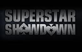 SuperStar Showdown