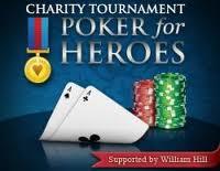 poker for heroes