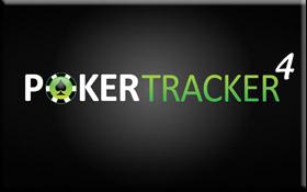 poker tracker 4 release date