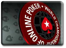 wcoop tournament