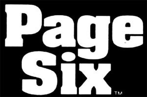 page-six-logo