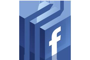 facebook-logo-tiles
