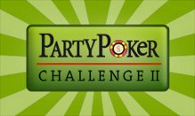 party poker ptr