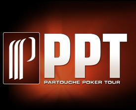 ppt-partouche-poker-tour