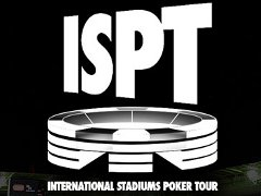 ispt_logo