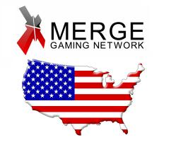 merge_gaming_usa
