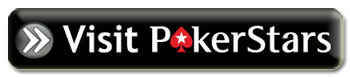 marketing code for pokerstars