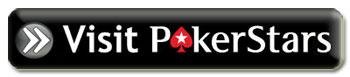 marketing code for pokerstars