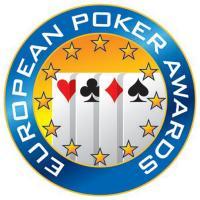 european-poker-awards-200x200