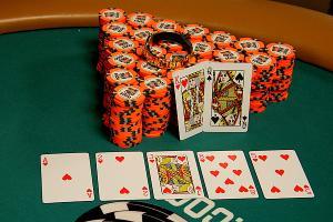 poker_30-762501