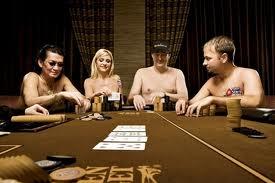 Virtual strip poker iii opponents
