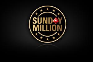sunday_million_accordion-thumb-450x300-148073-300x200