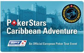 2012-PokerStars-PCA