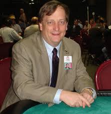 Jimmy Sommerfeld