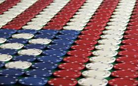 chips-us-flag