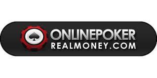 OnlinePokerRealMoney