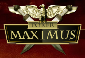 RakeTheRake-Poker-Maximus