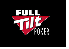 full_tilt_poker_logo_black