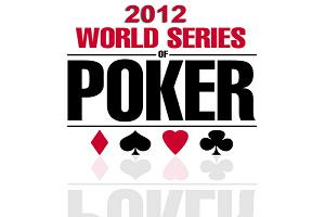 2012-wsop-tournament