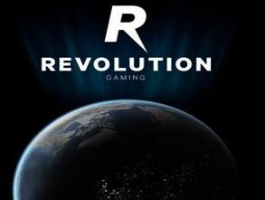 revolution-gaming-052912L
