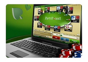 partypoker-laptop
