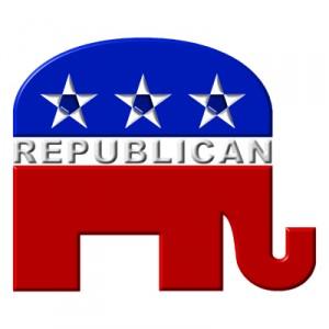 republican-party4-300x300