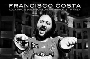 Francisco-Costa-WSOPE-Bracelet-Winner-092912L