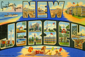 why-new-jersey-2