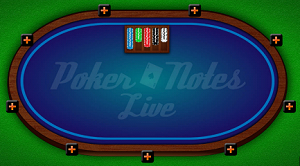 Poker_Notes_Live_1
