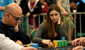 2011 PCA_10K Main Event_Day 4