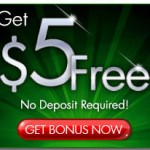 $5 Free to play rummy