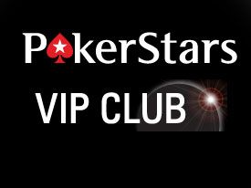 pokerstars-vip-club
