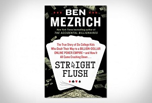straight-flush-ben-mezrich-large-650x444