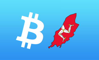 Bitcoin-Isle-of-Man