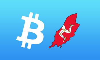 Poker NewsBoyIsle of Man Aims To Encourage Bitcoin