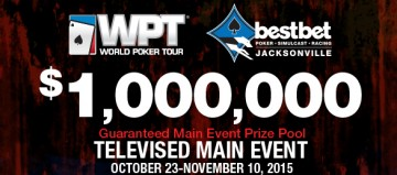 Sept-WG-Poker-BBJAX-WPT