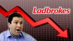 ladbrokes profit