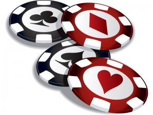 pokerstars_rakeback