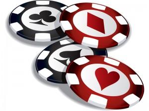 pokerstars_rakeback