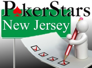 pokerstars-new-jersey-survey