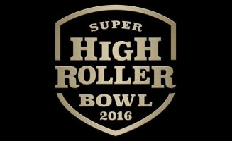2016-super-high-roller-bowl_orig_f5