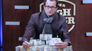 rainer-kempe-wins-the-super-high-roller-bowl