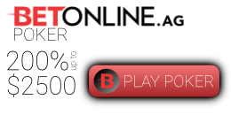 Play at BetOnline Poker