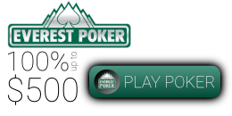 Play at Everest Poker